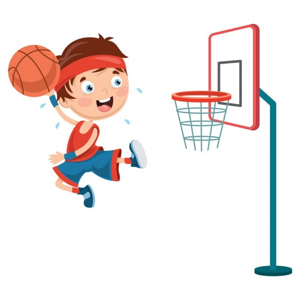 kid-playing-basketball_2.jpg